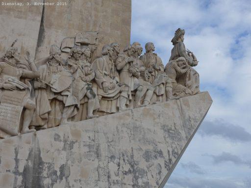 15 Lissabon
