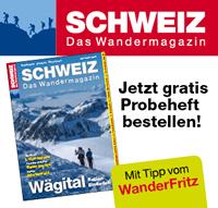 1512Wandermagazin
