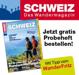 1707Wandermagazin