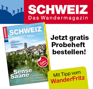 1709 Wandermagazin (alt)