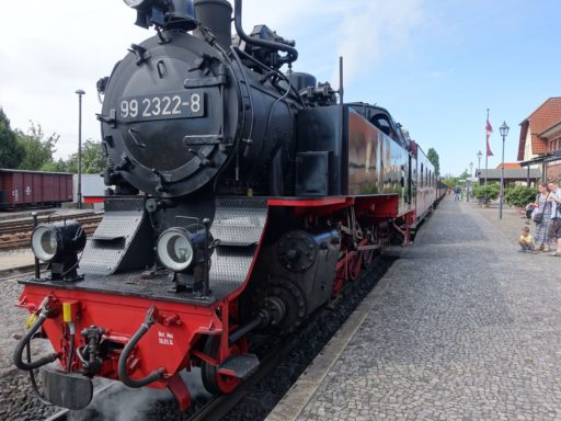 16 Norddeutschland