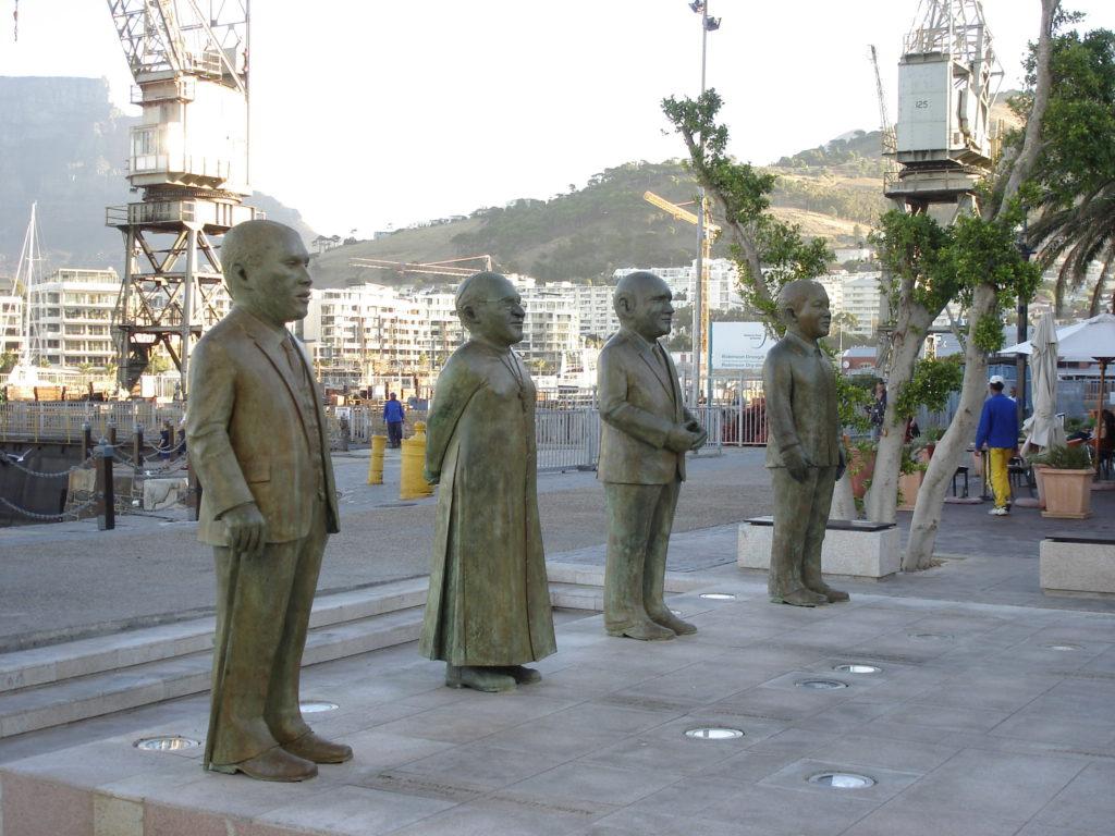 Suedafrika 2006