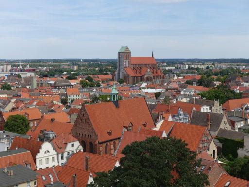 Norddeutschland 2016