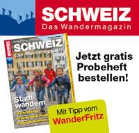 1410Wandermagazin