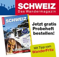 1612Wandermagazin
