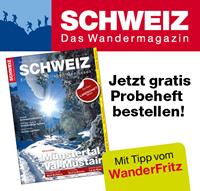 1701Wandermagazin