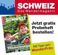 1703Wandermagazin