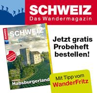 1704Wandermagazin