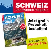 1705Wandermagazin