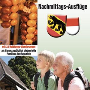 Bern-Nachmittag_330