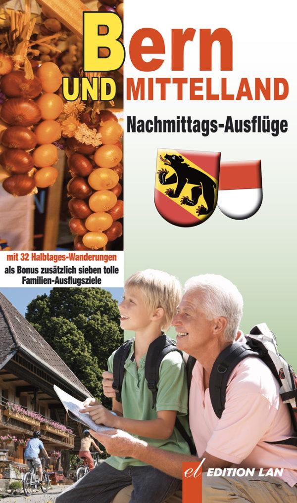 Bern-Nachmittag_