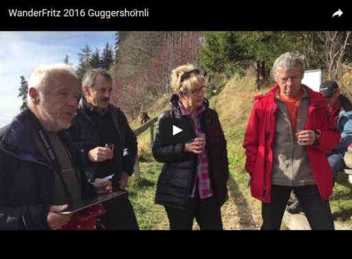 Guggershörnli_Video