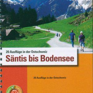 Saentis_bis_Bodensee