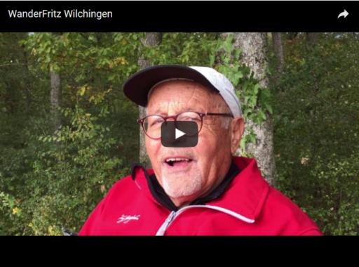 Wilchingen_Video