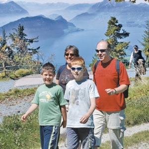 Zentralschweiz-Nachmittag_330