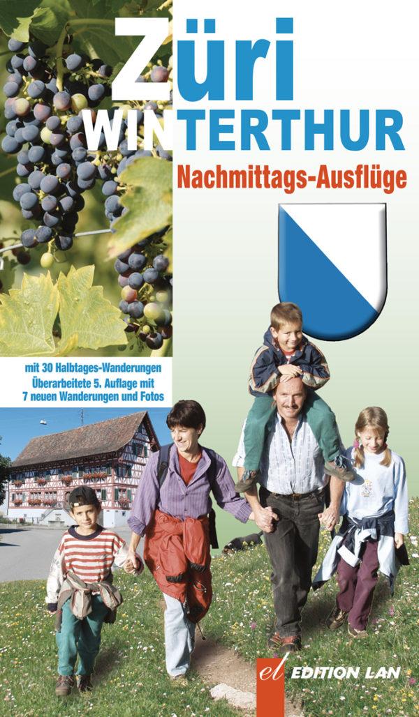 Zueri-Winterthur