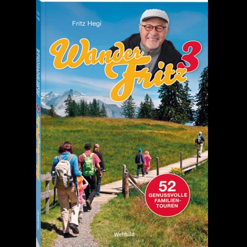 WanderFritz3-shop
