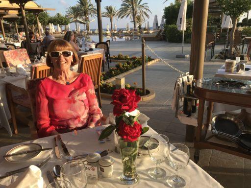 18 Zypern Hotel_ 005
