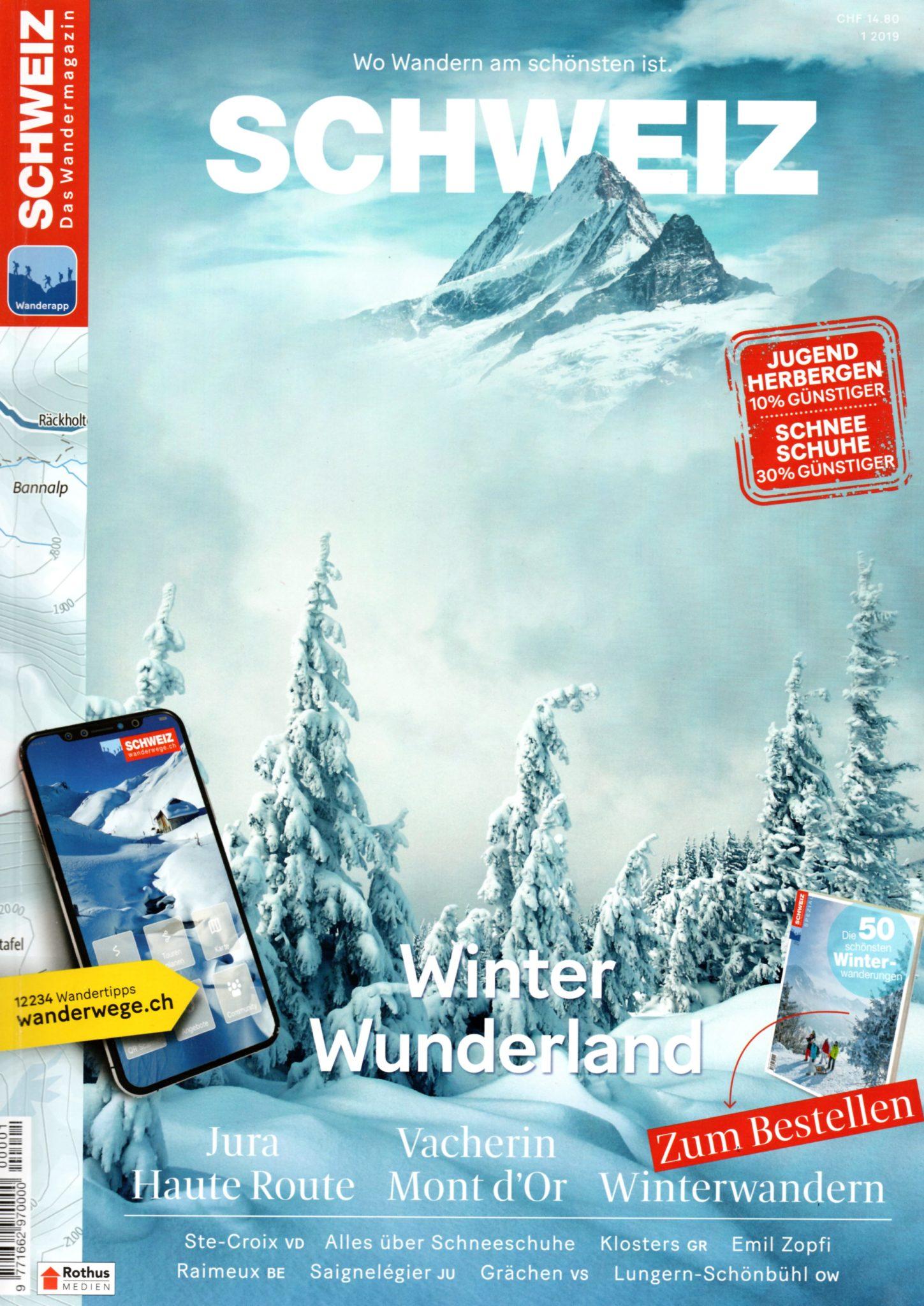 Wandermagazin Titelblatt 190120181217_11523438