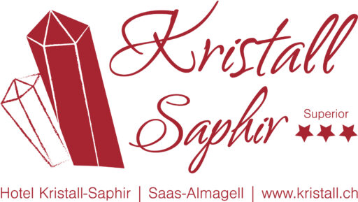 Logo Kristall Saphir