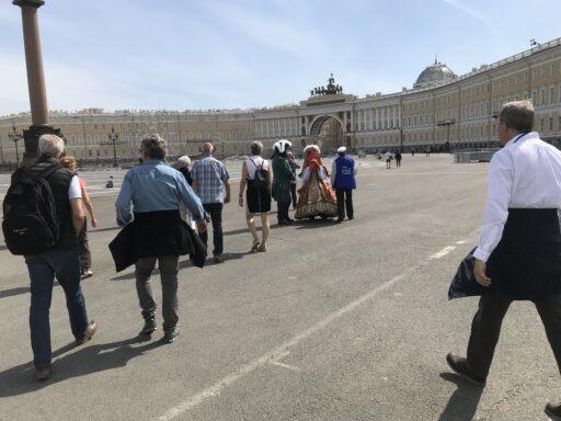 St. Petersburg Foto Fritz_025