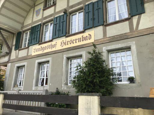 Lindenholz - Hirserenbad - Kleindietwil_038