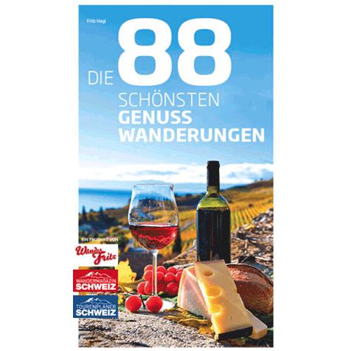 88-genusswanderungen