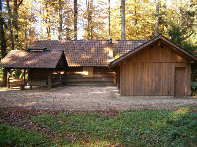 Foto: Forstbetrieb-bg-Oberbipp