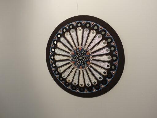 Kunstgalerie Gaby Frei
