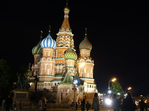 Moskau Foto Vreni_050