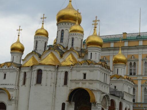 Moskau Foto Vreni_124