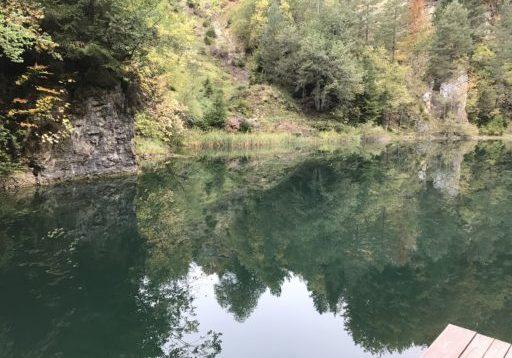 18 Court - Lac Vert - Moutier _ 014