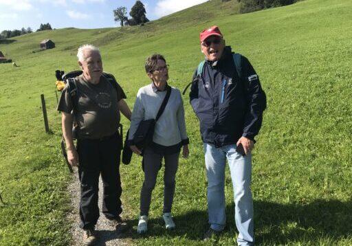 Appenzell - Gais - Stoss 033
