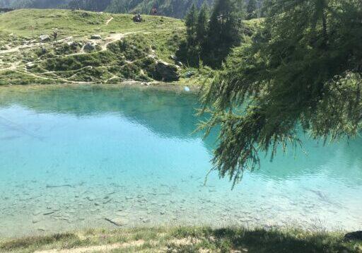 Arolla - Lac Bleu _59