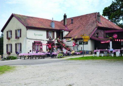 chalet-du-mont-de-baulmes