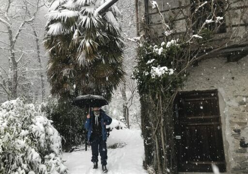 Gudo - Bellinzona_ 033