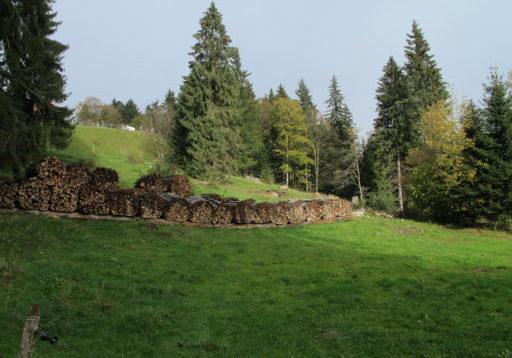 le Locle - Les Ponts-de-Martel