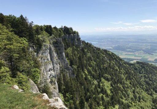 Trois Ville - Mont de Baulmes - Ste-Croix_ 063