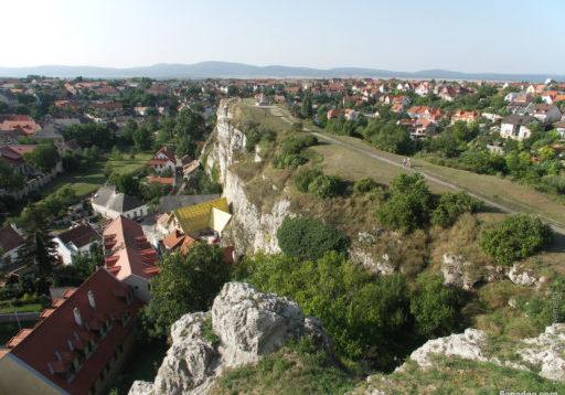 Ungarn18 Bild