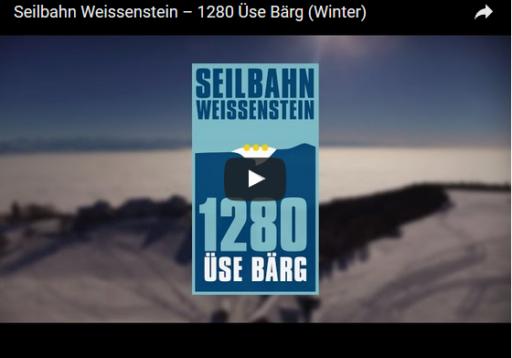 Weissenstein_Video