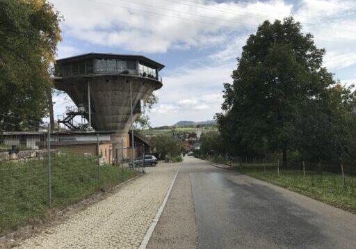 Wölflingen - Herznach - Effingen 052